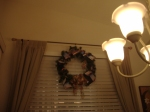 11-28-12 Lunch-Christmas decorations031