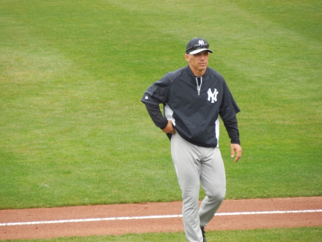 3-12-13 Yankee Game! 149
