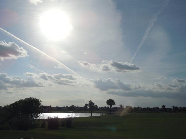 4-27-13 golf course 073