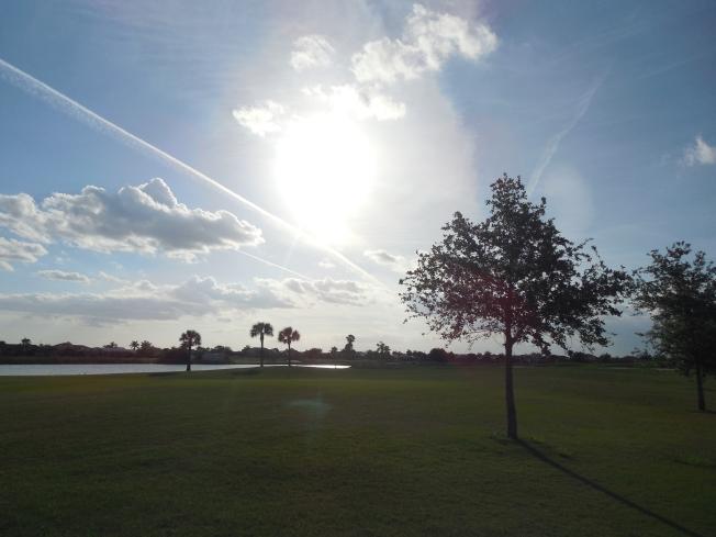 4-27-13 golf course 074