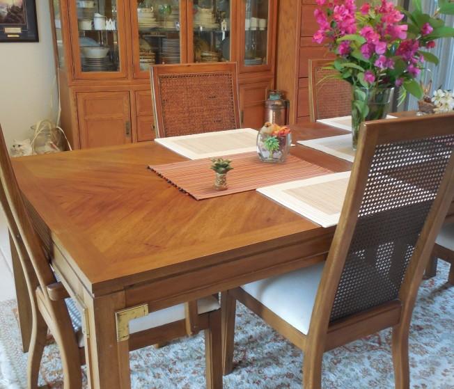 5-2-13 dining room 004