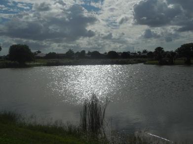 5-29-13 Golf Course 051
