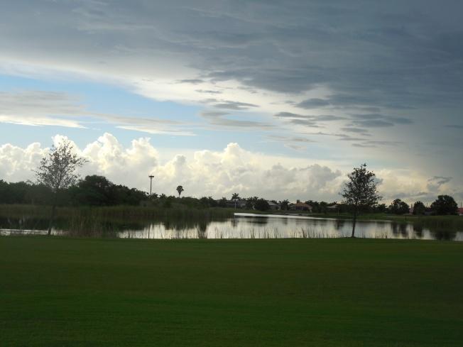 7-20-13 Golf course 084