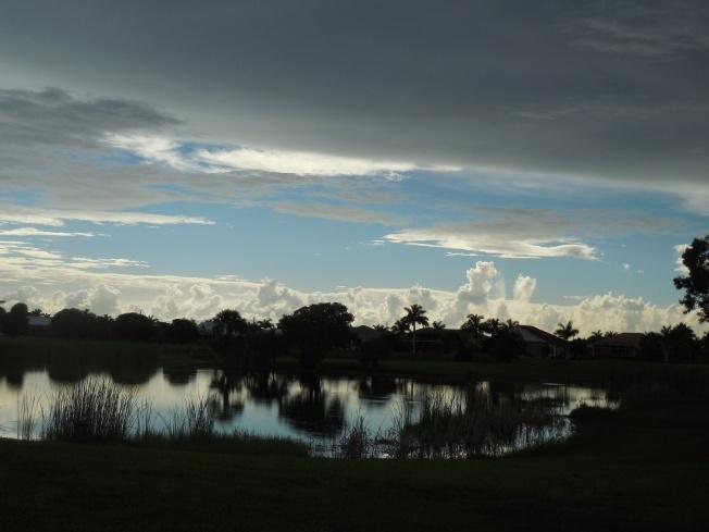 7-20-13 Golf course 124