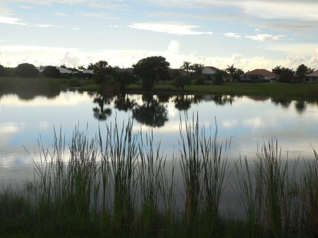 7-20-13 Golf course 148