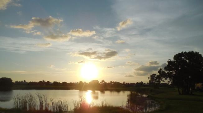 7-28-13 Golf Course 049