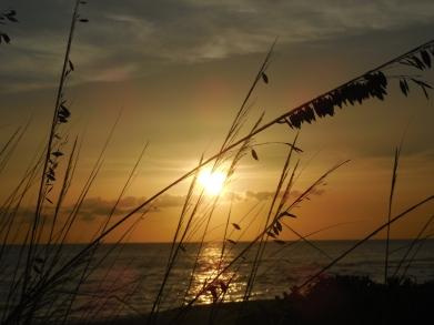 6-12-13 Sunset-Rainbow 034