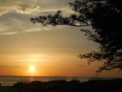 6-12-13 Sunset-Rainbow 072