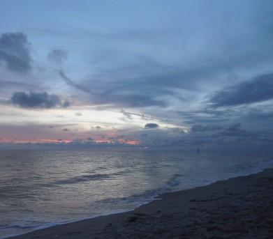 7-18-13 Englewood Beach 198