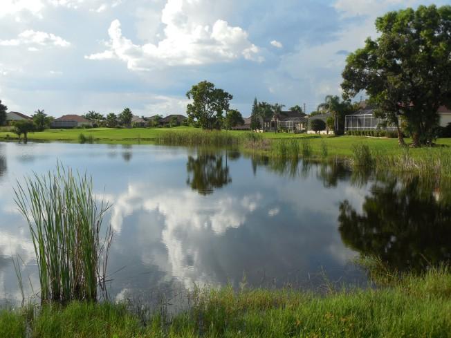 8-24-13 golf course 115