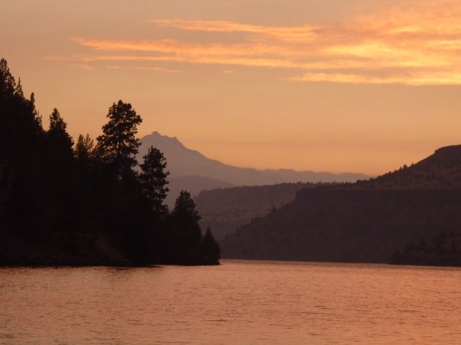 Lake Billy Chinook 014(1)