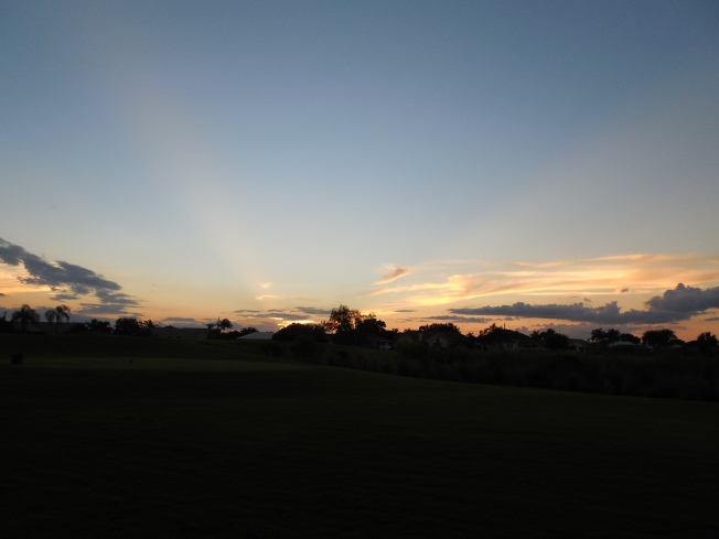 10-1-13 golf course-sunset 052
