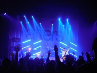 10-23-13 Concert 115