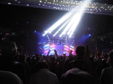 10-23-13 Concert 120