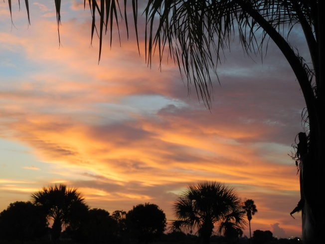 10-4-13 Sunrise 005