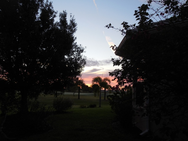 10-4-13 Sunrise 013