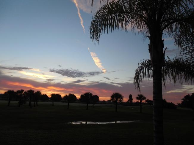 10-4-13 Sunrise 021