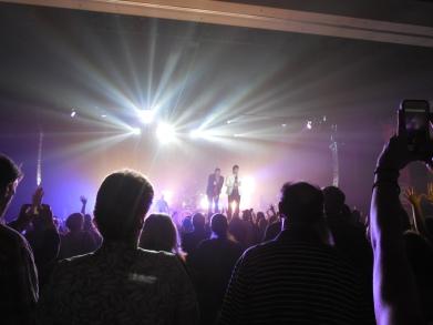 10-23-13 Concert 262
