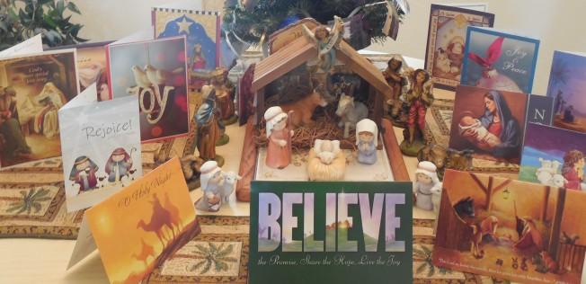 12-13-13 Nativity 001