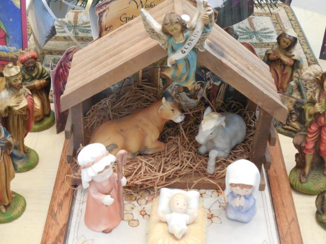 12-13-13 Nativity 007
