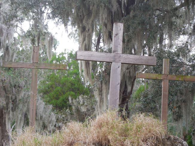 1-14-14-Christian Retreat 050