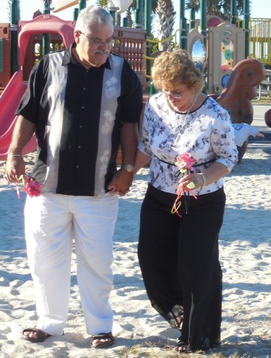 1-18-14-Lisa's Marriage Renewal Vows 020