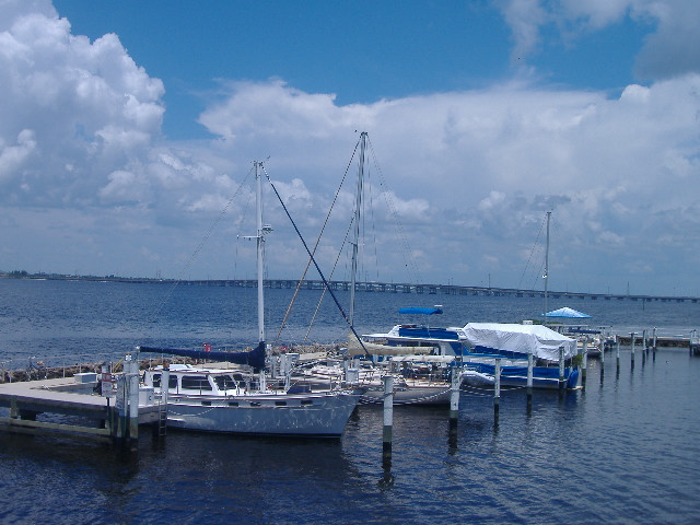 Fisherman's Village 8-17-11 001