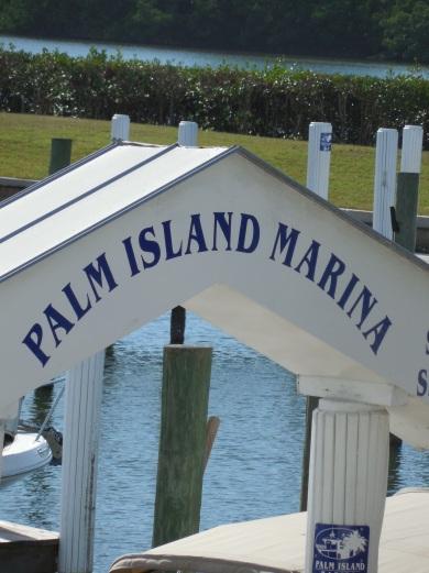 12-9-13-Palm Island 019