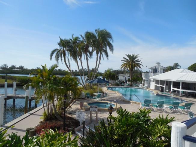 12-9-13-Palm Island 022