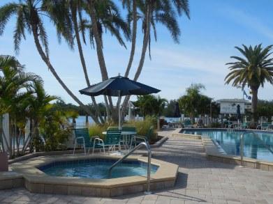 12-9-13-Palm Island 025