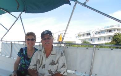 12-9-13-Palm Island 054