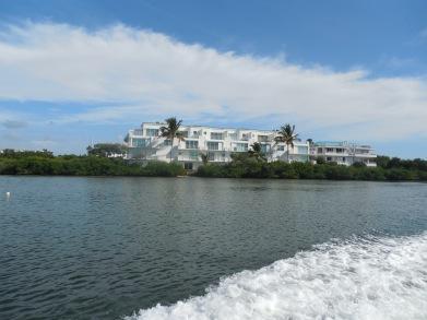12-9-13-Palm Island 055