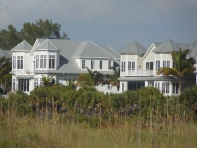 12-9-13-Palm Island 131