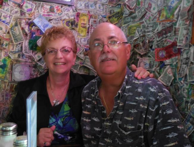 3-15-14 Billy & Cheryl 205