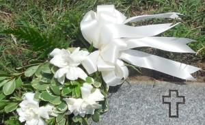 7-18-14 pick up Aunt Tee-Memorial 005