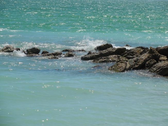 6-12-13 Beach Lido Key 012