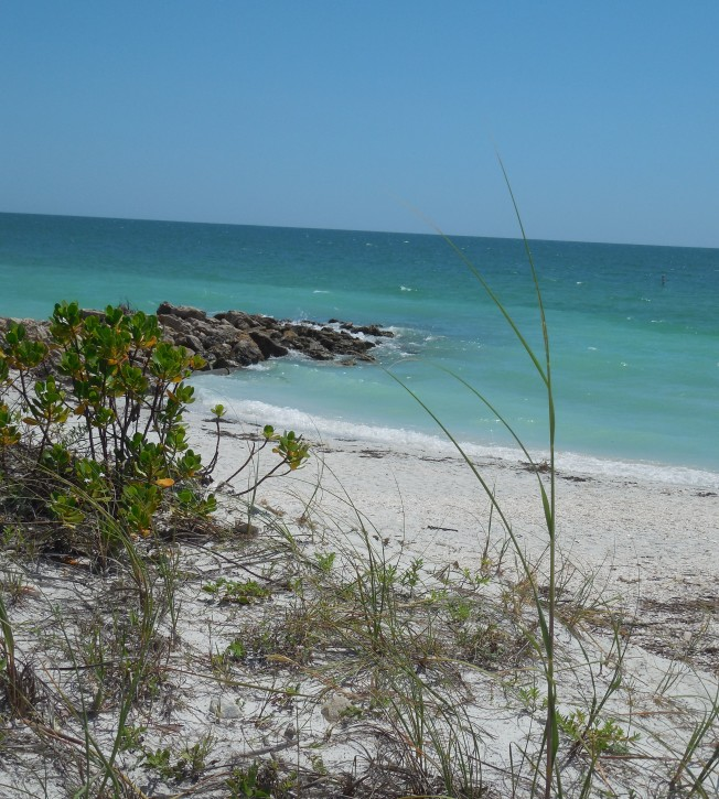 6-12-13 Beach Lido Key 026