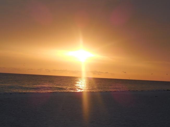 7-7-15 sunset 318