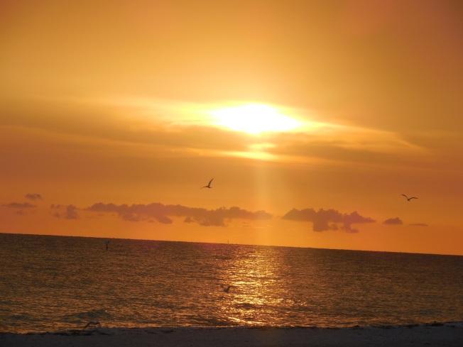 7-7-15 sunset 338