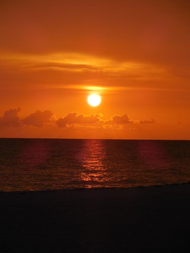 7-7-15 sunset 405