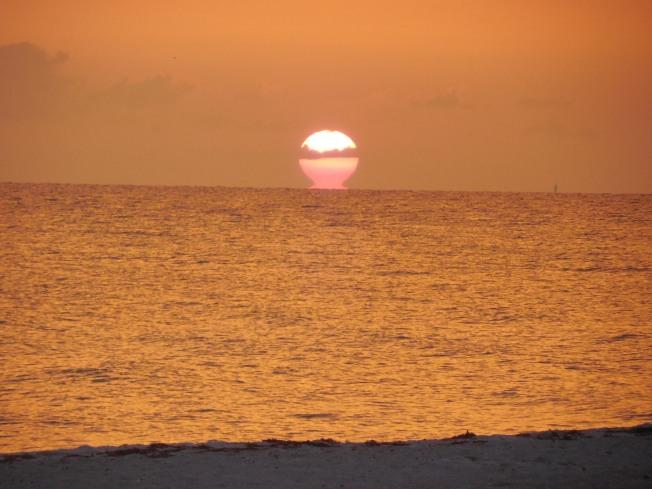7-7-15 sunset 480