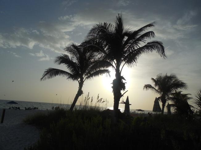 7-8-15 Beach House-Anna Maria Island 019